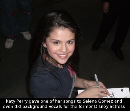 Selena_Gomez_2