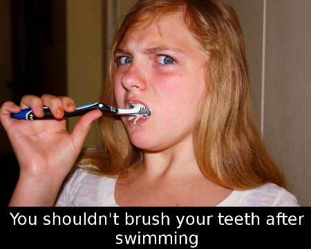 Annoyed_Girl_Brushing_Teeth