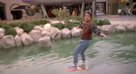 backtothefuturehoverboard