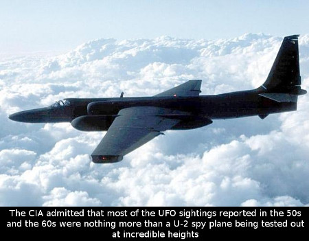 CIA-admits-to-being-responsible-for-at-least-half-of-UFO-sightings-in-the-50s-and-60s