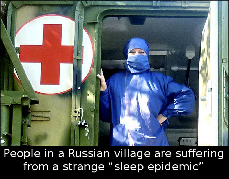 people-in-russia-are-sleeping-for-days